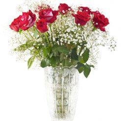 photodune 2447816 roses bouquet xs