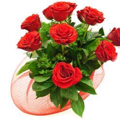 photodune 4375539 roses bouquet xs