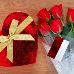 Gift Combos