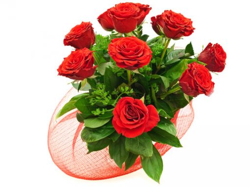 photodune 4375539 roses bouquet xs