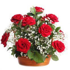 photodune 3982716 bouquet xs