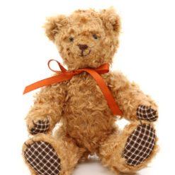 teddy 40 cm