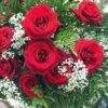 photodune 2890772 roses bouquet xs