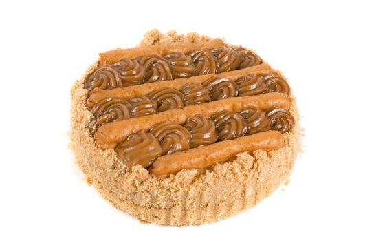 photodune 1091800 tasty cream cake xs