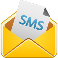 sms msg