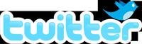twitter msg logo